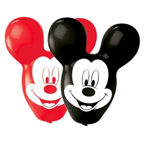 4 latex giant disney mickey mouse 500x500 1