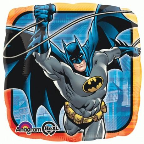 balao foil batman