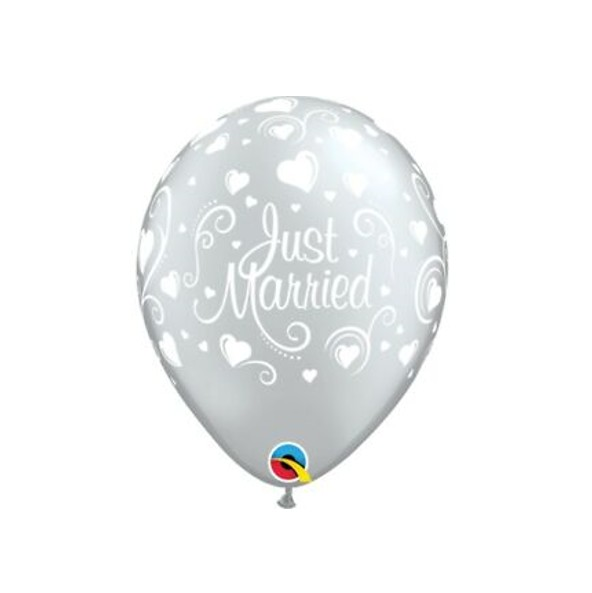 balao just married
