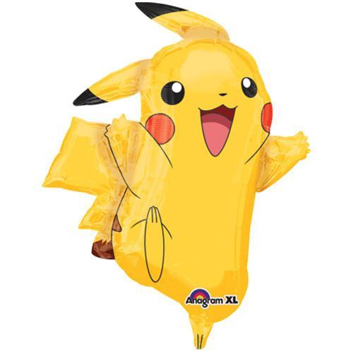 balao supershape pokemon