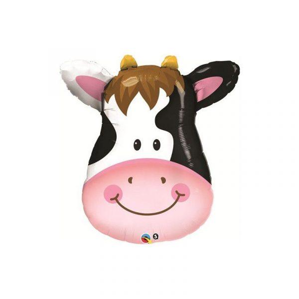 balao supershape vaca