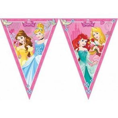 banner princess disney 12