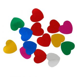 confettis coracao 15