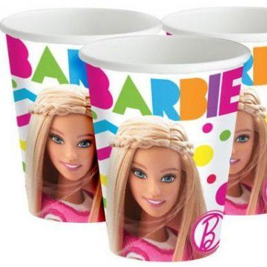 copo barbie e1585261899188