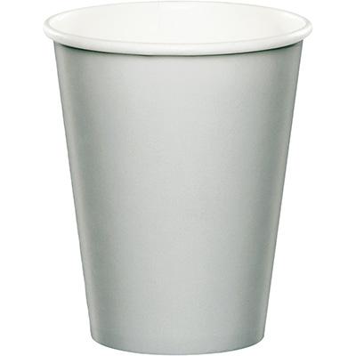 copo prata