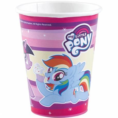 copos my little pony 1 81