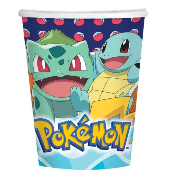 copos pokemon e1585260989176