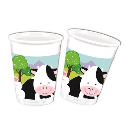 copos quinta 002
