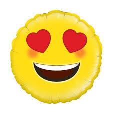 foil emoji 2