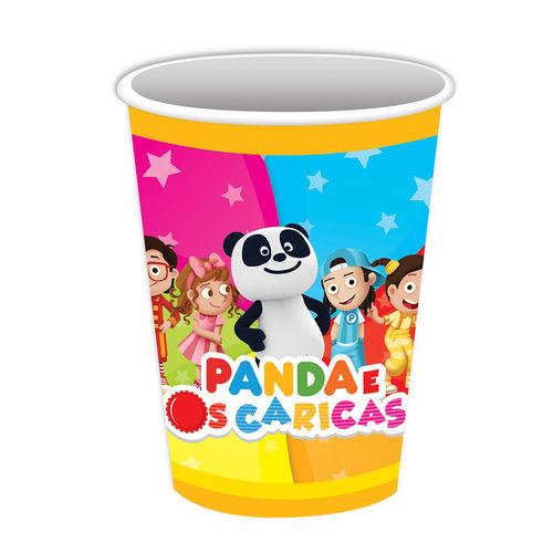 panda copos 5656416
