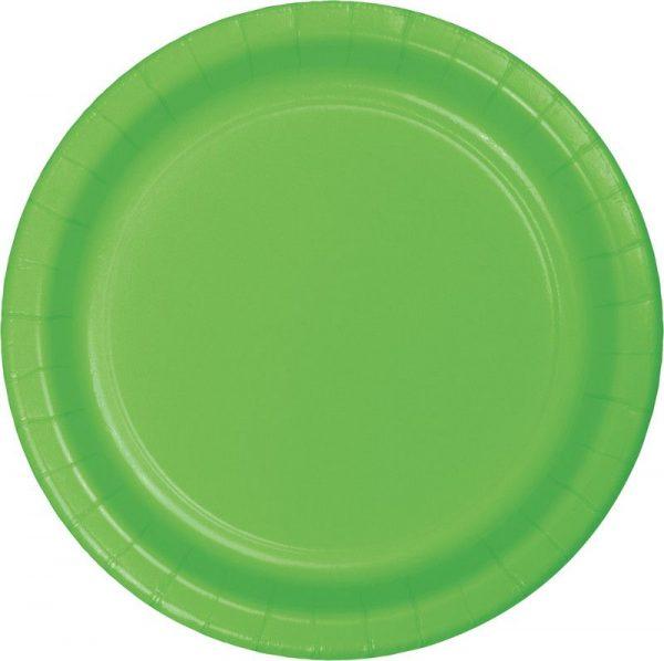partos verde