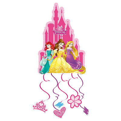pinhata princesas disnery de