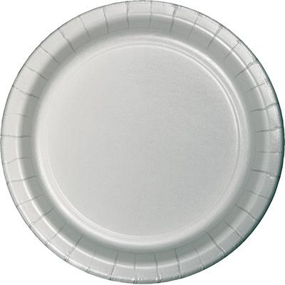 pratos prata