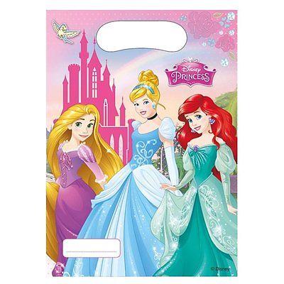 saco princesas disney 001