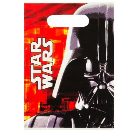 saco star wars 54