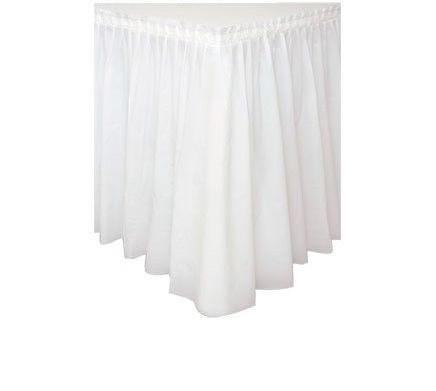 saia branco