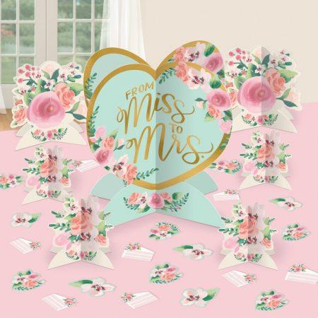 set decorativo casamento 1