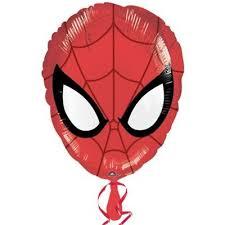 spider foil 563