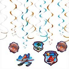 super swirl decor 0032564