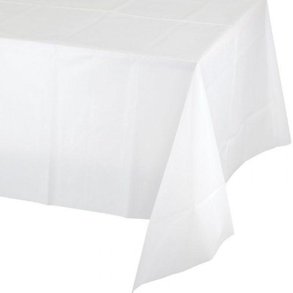 toalha branco