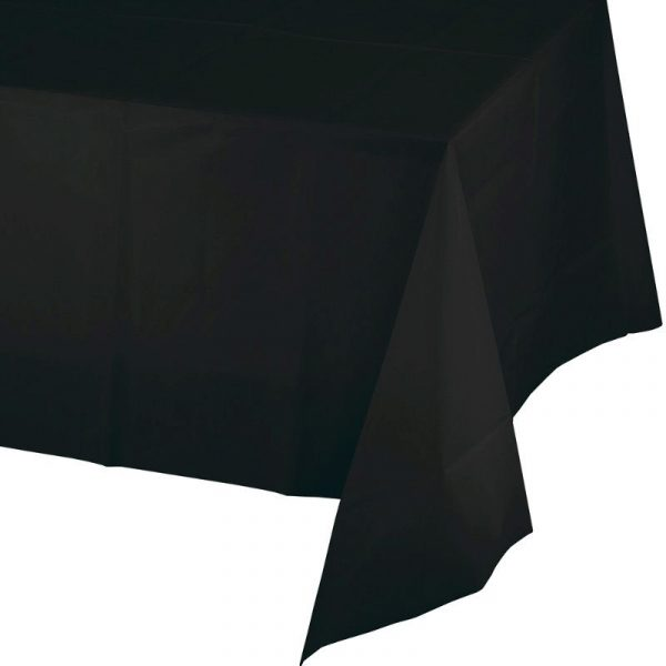 toalha preto