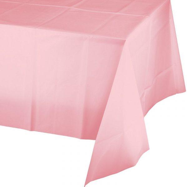 toalha rosa bebe