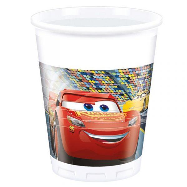 copo cars 2