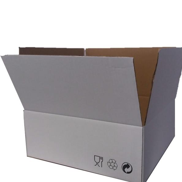 caixa bolos1