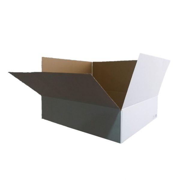 caixa bolos2