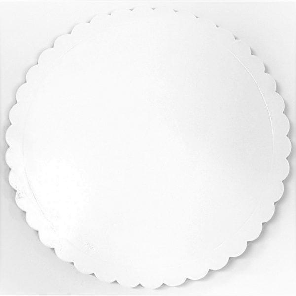 base ala branca