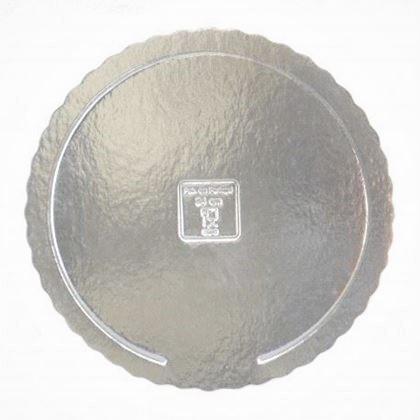 base ala prata
