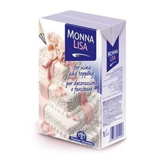 nata monalisa