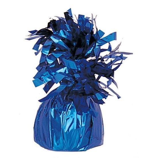 0011840 peso foil azul 5500