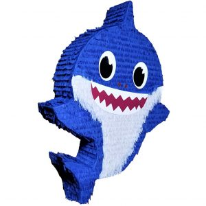 pinhata baby shark 010