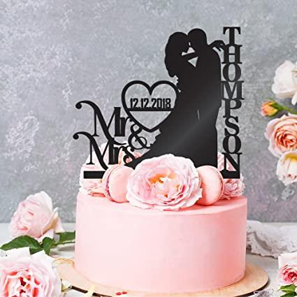 topo casamento person 02215