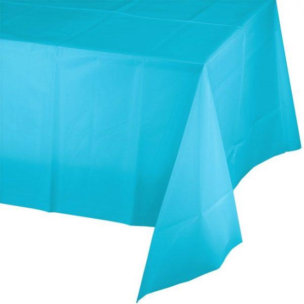 azul marinho table cover 321651654