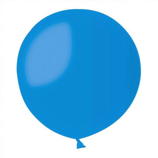 baloes azul 40cm