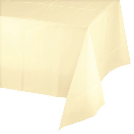 ivor tablecover 5215465