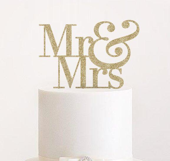 topo de bolo casamento 008 e1584724274453