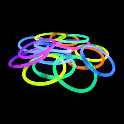 0000379 varetas fluorescentes 050a