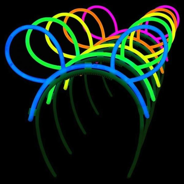 0001377 orelhas glow 001