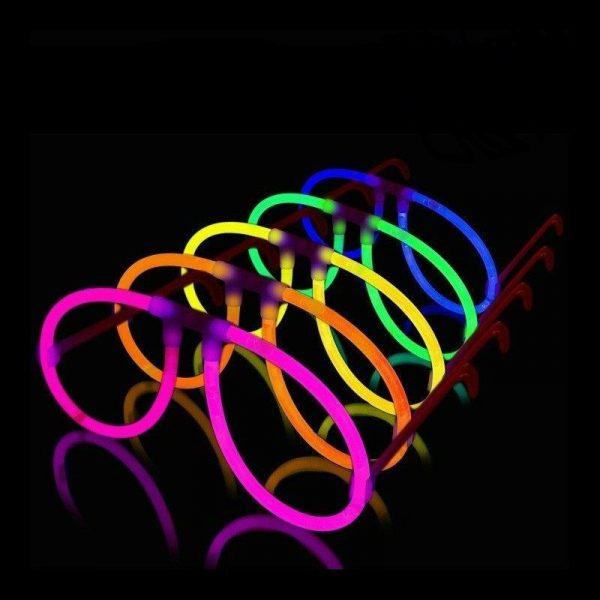 0001378 oculos glow 002
