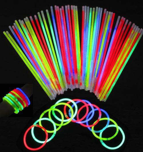 0001649 varetas fluorescentes 050