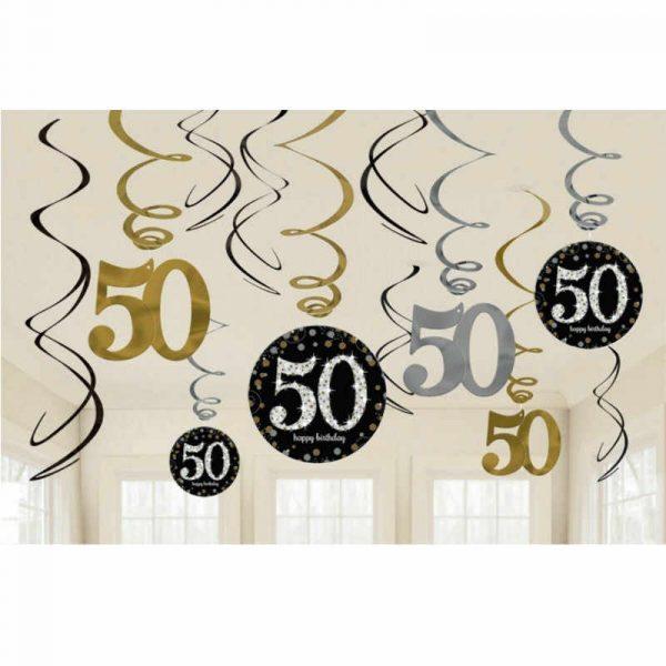 decoracao 50 anos bodas ouro