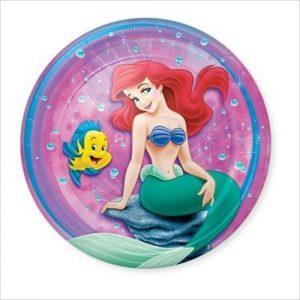 Ariel - Sereia