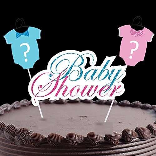 baby 254654651