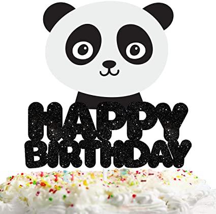 baby panda 3214684684