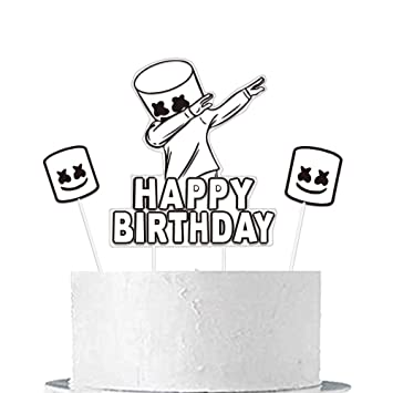 cake topper 2165465454