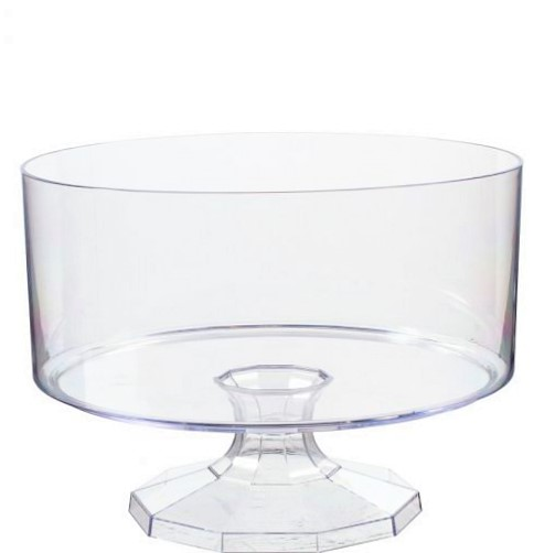 container trifle sml clear 013051404161 1