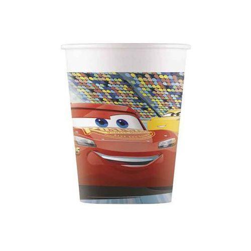 copos cars papel 8964513